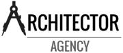 Лого Architector Agency